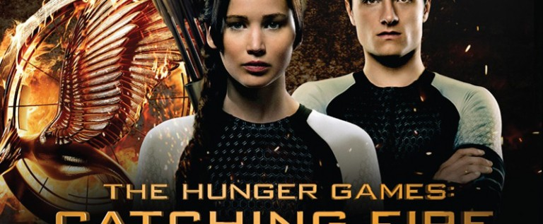 catching fire summary Use this cliffsnotes catching fire study guide today to ace your next test catching fire , the second installment in suzanne collins' hunger games trilogy, takes readers back to the dystopian world of panem.