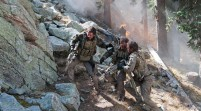 """Lone Survivor"" Review"