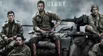 """Fury"" Review"