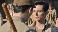 """Unbroken"" Review"