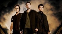 """Supernatural"" Review"