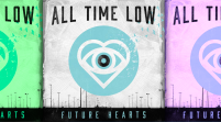 """Future Hearts"" Review"