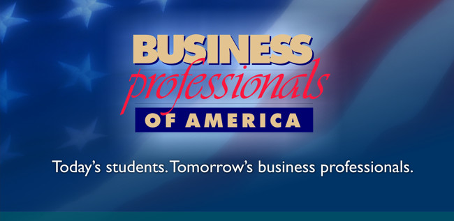 'Business Professionals of America' students qualify for state