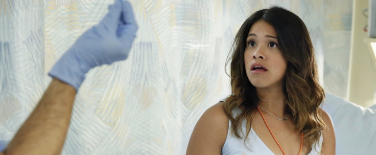 'Jane the Virgin' masterfully combines drama and warmth