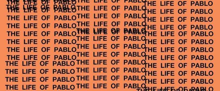 Kanye West creates a solid album in 'The Life of Pablo'