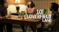 '10 Cloverfield Lane' review