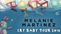 Not your forte – Melanie Martinez's music honest
