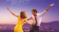'La La Land' review